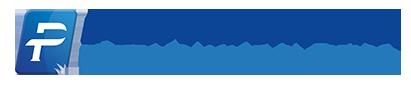 polyfluoro-logo